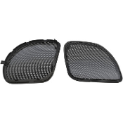 Replacement Speaker Grilles for 2015-18 FLTRX/FLTRXS
