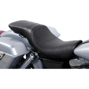 LowIST 2-Up for 06-15 Dyna Glide
