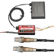 Auto Tune Kit for Power Commander V