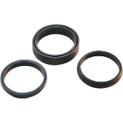 Carburetor and Intake Manifold Seal Kit