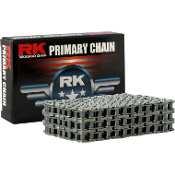 35-3 x 96 Primary Chain